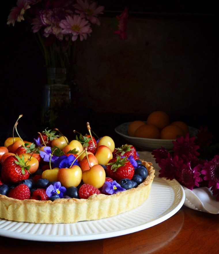 berry_tart_recipe