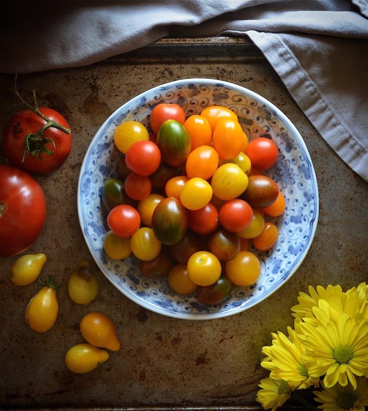 heirloom_tomatoes_rebecca_sherrow