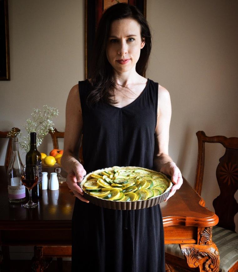 Rebecca_sherrow_zucchini_tart_recipe