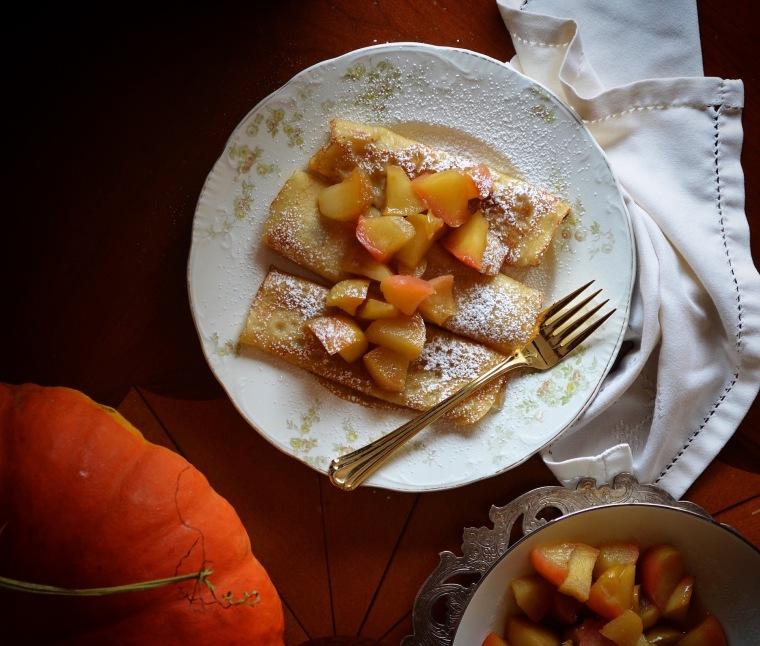 apple_crepes_recipe