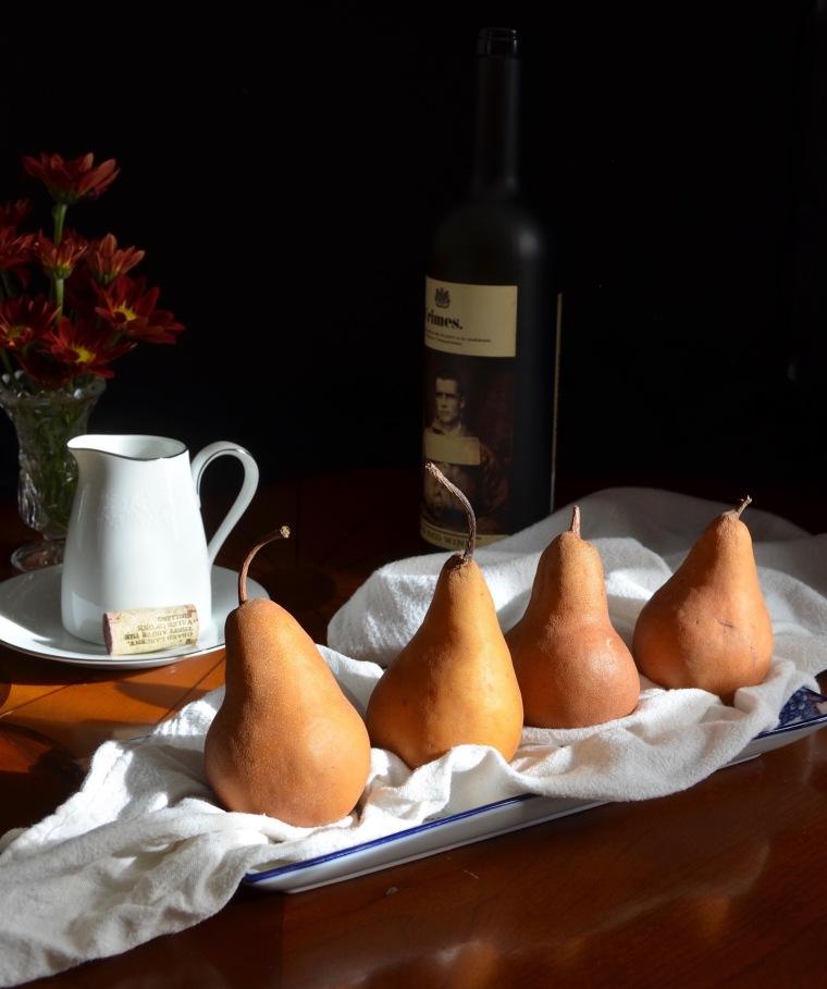 bosc_pears