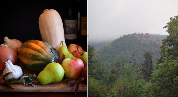 fall_produce_mist