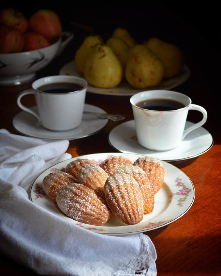 coffee_madeleines_recipe_rebecca_sherrow