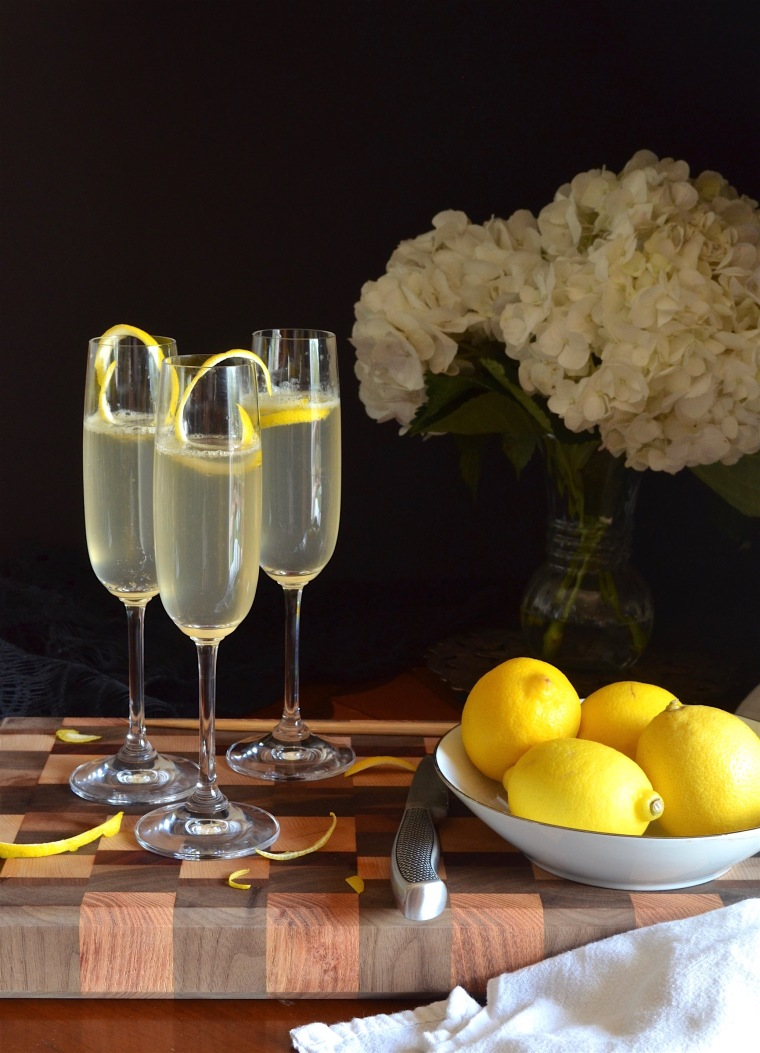 French75_recipe_tall