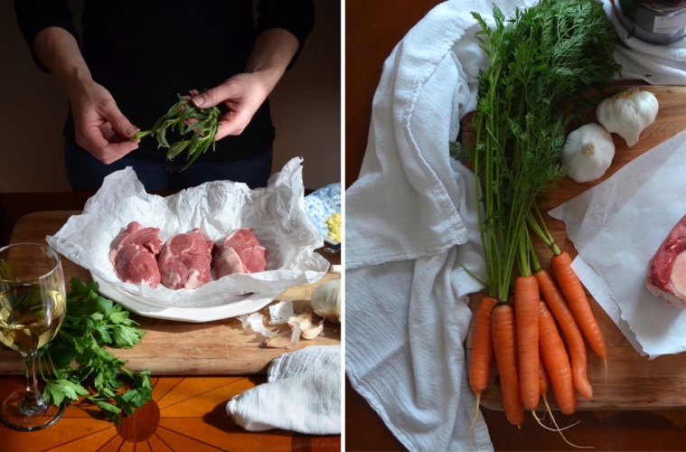lamb_carrots