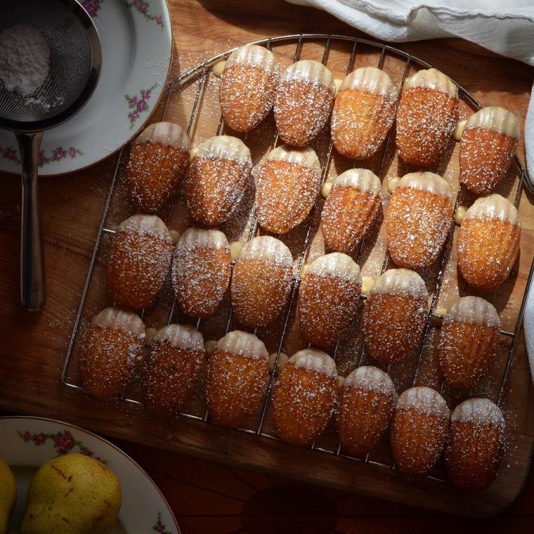 madeleine_recipe