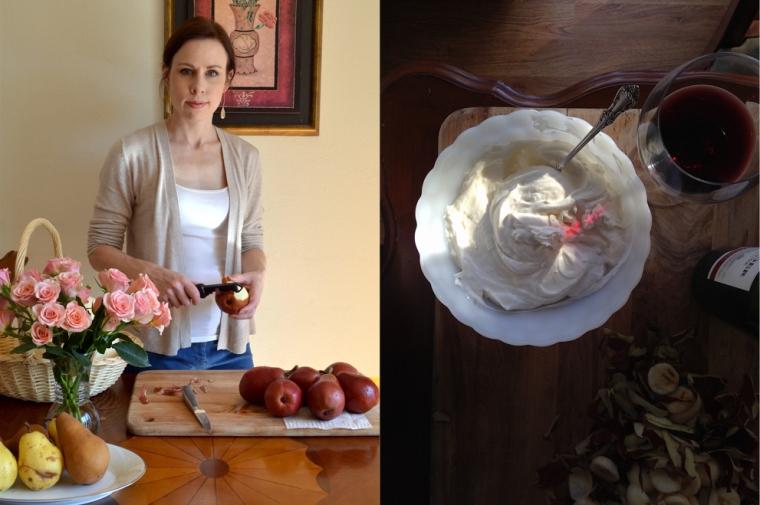 peeling_pears_mascarpone