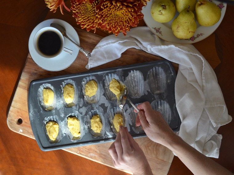 preparing_madeleines