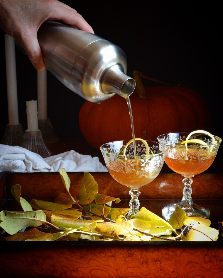rum_cider_punch_recipe