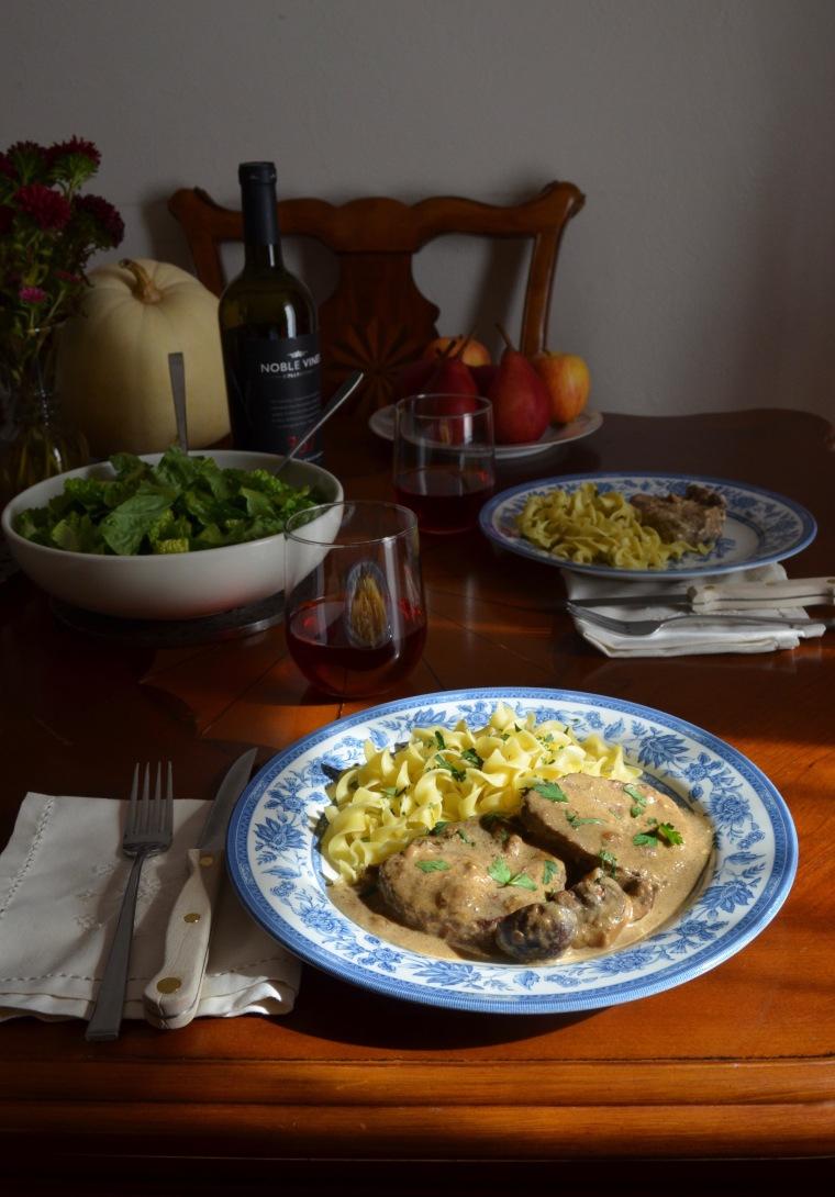 beef_stroganoff_recipe