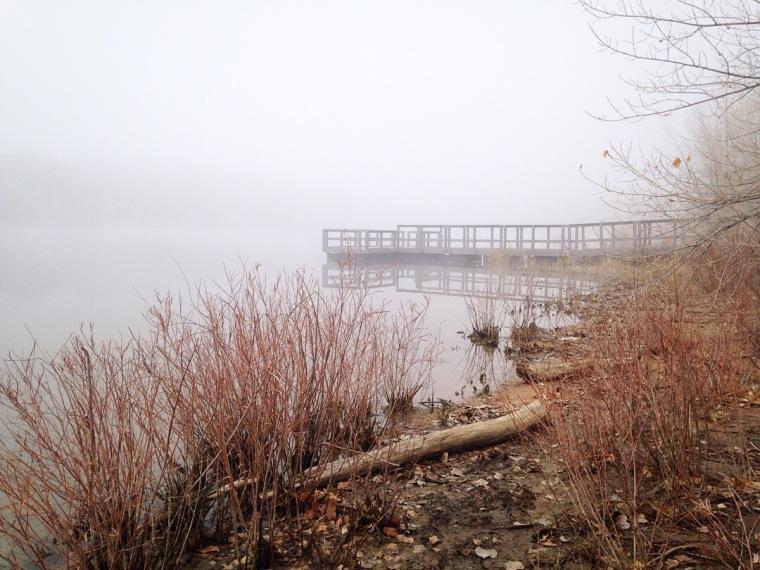 pier_fog