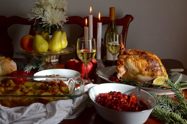 Provencal_roast_turkey_recipe_28