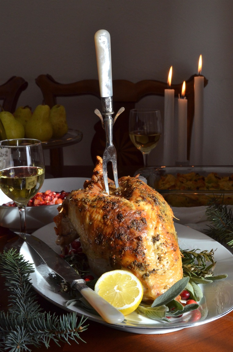 Thanksgiving_turkey_breast_roast_recipe_15
