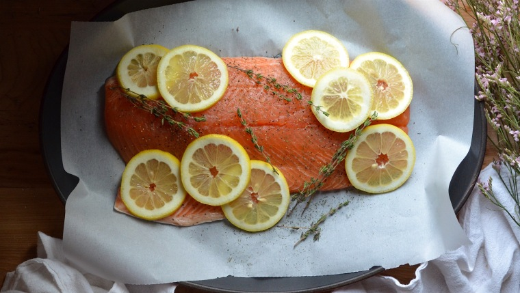 salmon_lemon_13