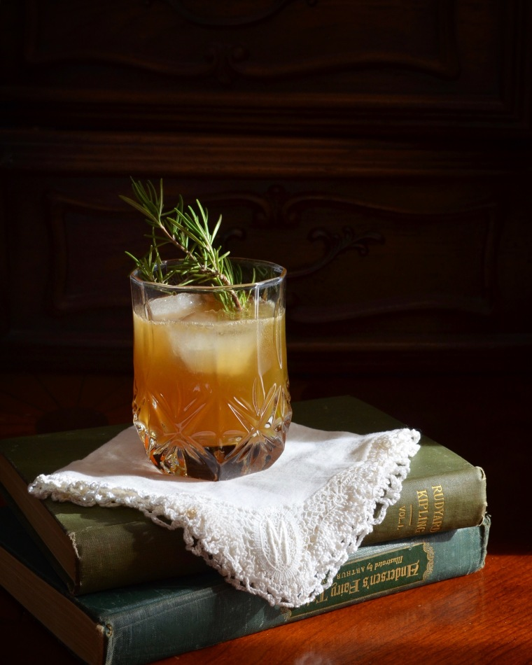whiskey_sour_recipe