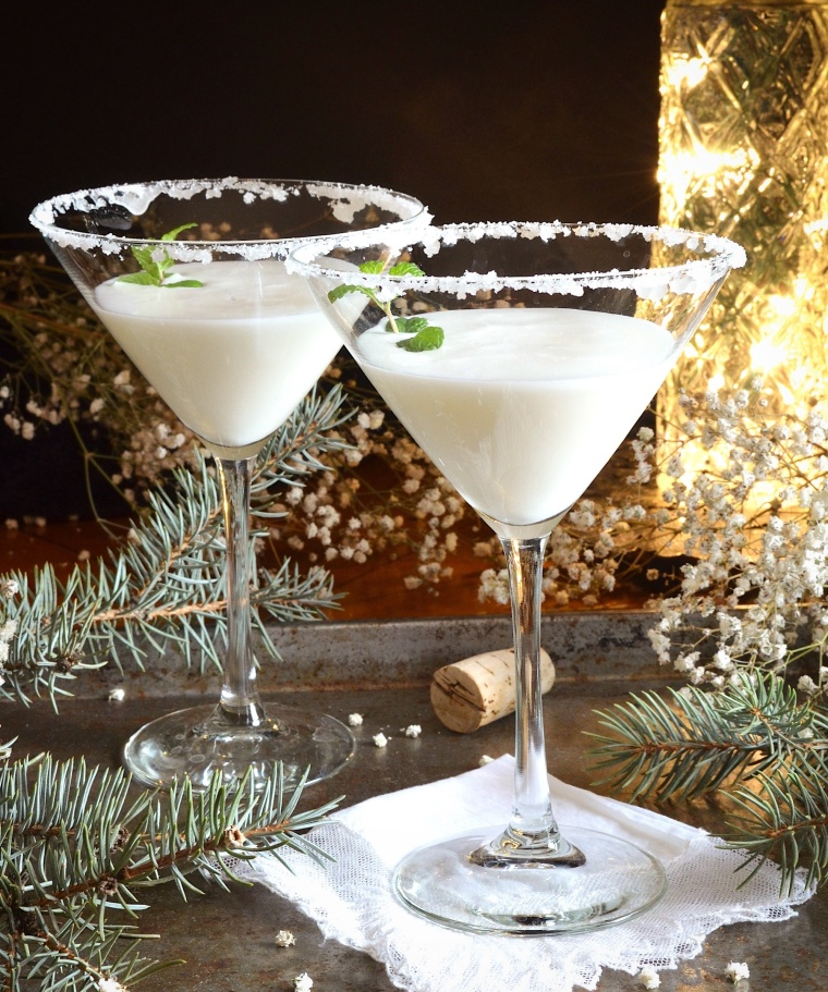 White_christmas_cocktail
