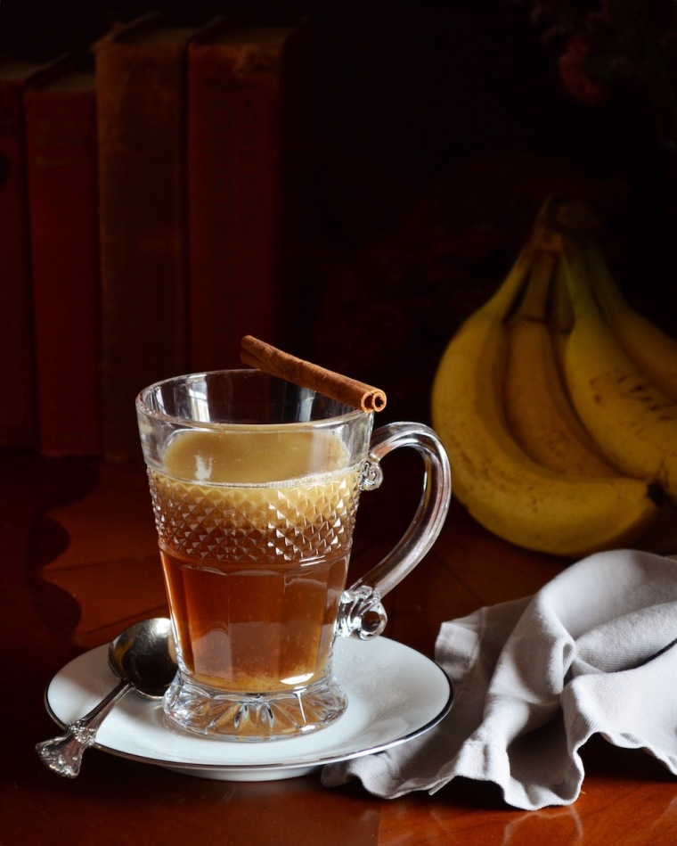 hot_buttered_rum_banana_recipe_1000