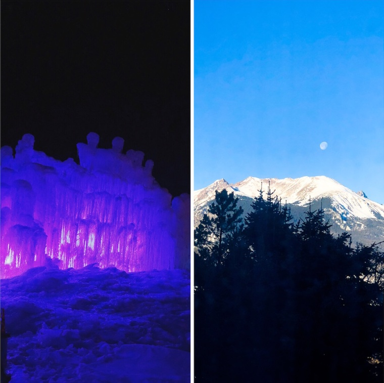 Ice_castle_mountain
