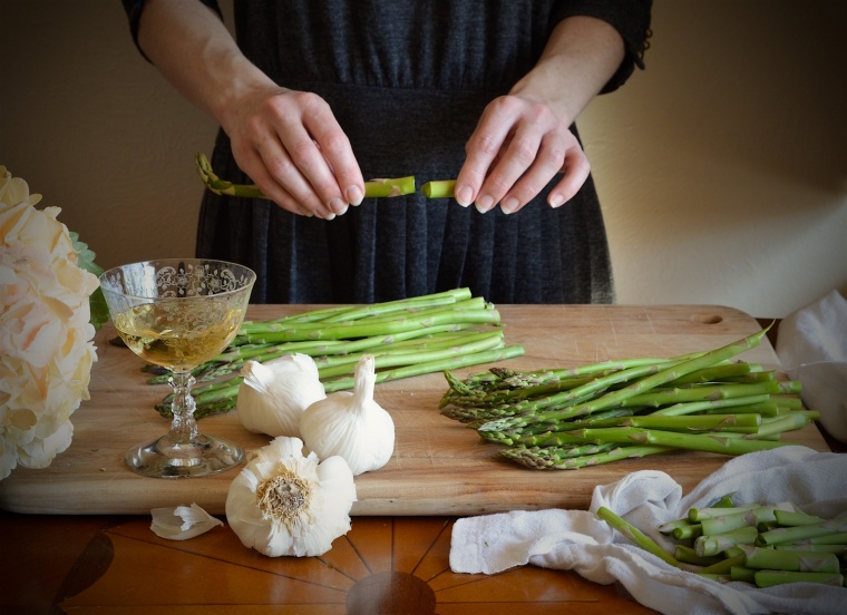 asparagus-soup-recipe-dark