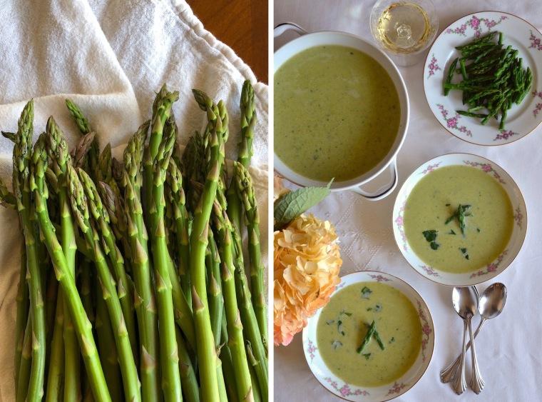 asparagus-soup-recipe