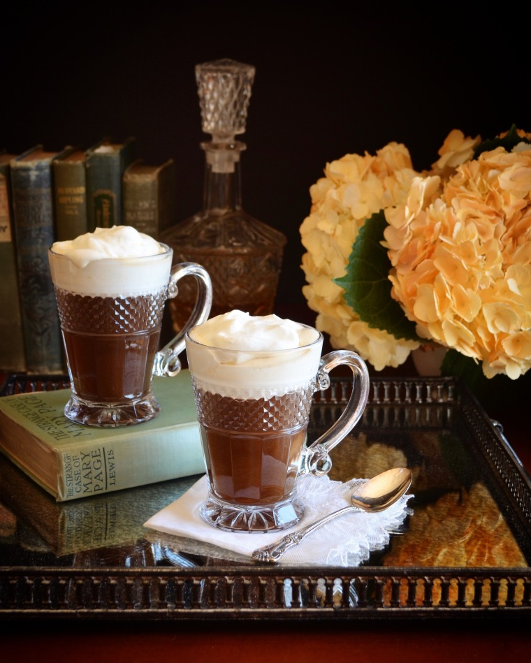 Irish-coffee-recipe-rebecca-sherrow