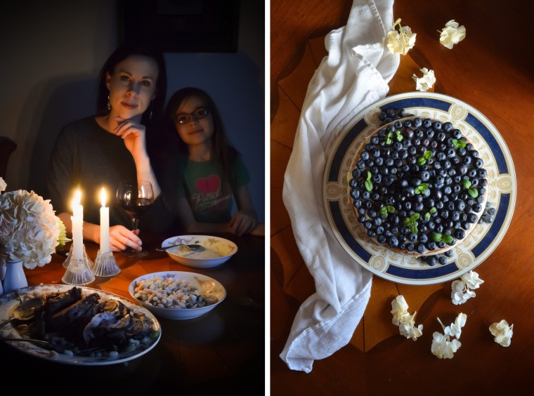 rebecca-blueberry-cake-recipe