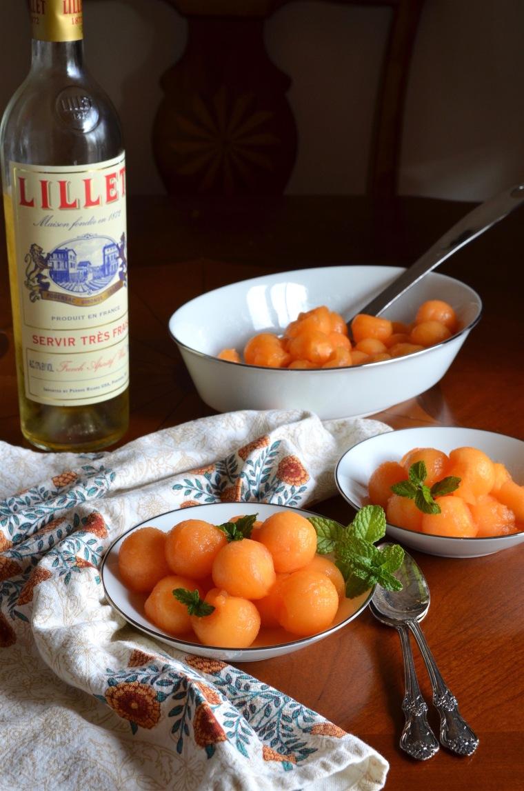 lillet-cantaloupe-salad-recipe