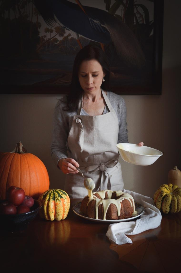 make-orange-cardamom-cake