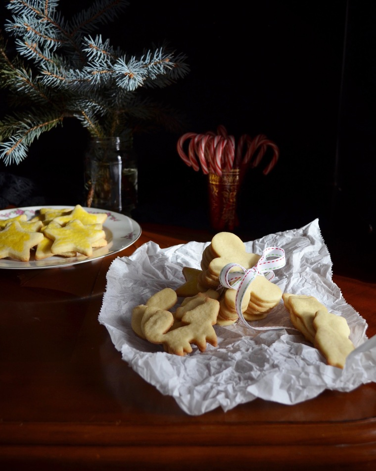 french-christmas-cookies-recipes