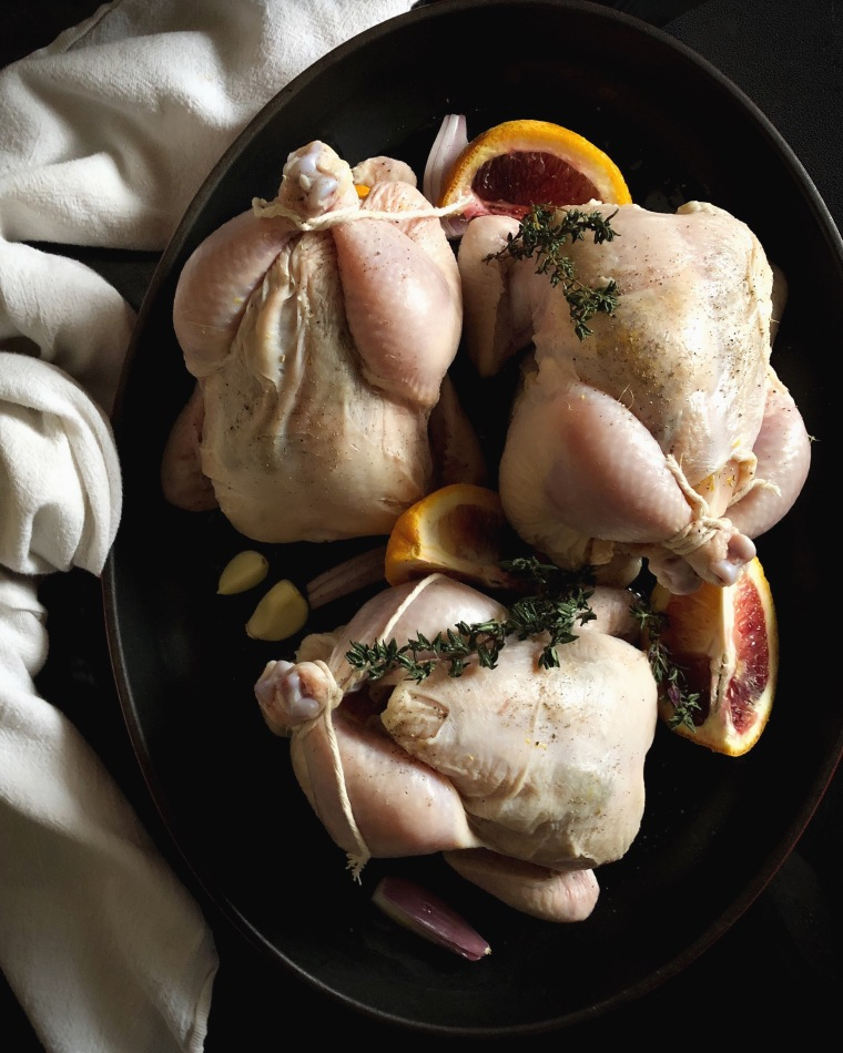 cornish-hens-recipe