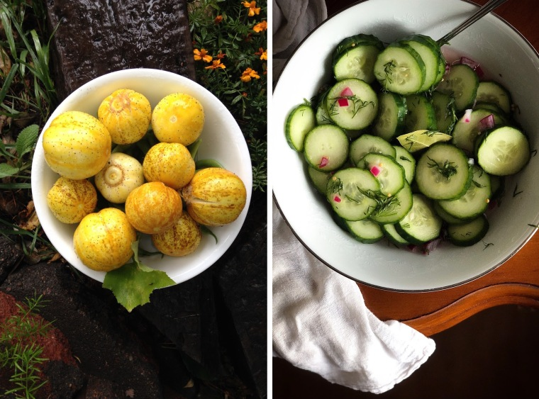 lemon-cucumbers-quick-pickles-COLLAGE