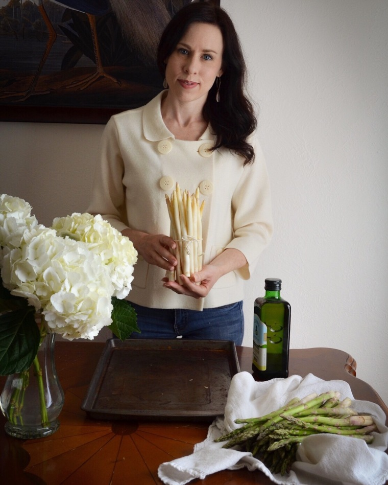 rebecca-sherrow-white-asparagus-recipe